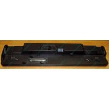 Док-станция FPCPR53BZ CP235056 для Fujitsu-Siemens LifeBook (Ноябрьск)