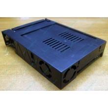 Mobile Rack IDE ViPower SuperRACK (black) internal (Ноябрьск)