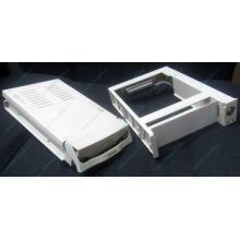 Mobile Rack IDE AgeStar IR3P (white) internal (Ноябрьск)