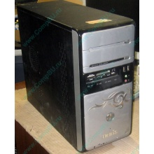 Системный блок AMD Athlon 64 X2 5000+ (2x2.6GHz) /2048Mb DDR2 /320Gb /DVDRW /CR /LAN /ATX 300W (Ноябрьск)