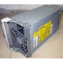 Блок питания Compaq 144596-001 ESP108 DPS-450CB-1 (Ноябрьск)