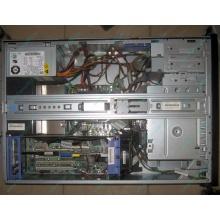 Сервер IBM x225 8649-6AX цена в Ноябрьске, сервер IBM X-SERIES 225 86496AX купить в Ноябрьске, IBM eServer xSeries 225 8649-6AX (Ноябрьск)