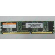 IBM 73P2872 цена в Ноябрьске, память 256 Mb DDR IBM 73P2872 купить (Ноябрьск).
