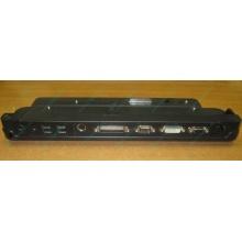 Док-станция FPCPR63B CP248534 для Fujitsu-Siemens LifeBook (Ноябрьск)
