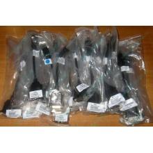 Переходник Display Port - DVI PNY CALI0125 / 030-0173-000 (Ноябрьск)