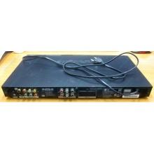 DVD-плеер LG Karaoke System DKS-7600Q Б/У в Ноябрьске, LG DKS-7600 БУ (Ноябрьск)