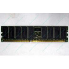 Серверная память 1Gb DDR Kingston в Ноябрьске, 1024Mb DDR1 ECC pc-2700 CL 2.5 Kingston (Ноябрьск)