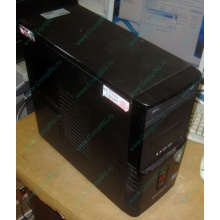 Компьютер Intel Core 2 Duo E7500 (2x2.93GHz) s.775 /2048Mb /320Gb /ATX 400W /Win7 PRO (Ноябрьск)
