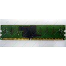 IBM 73P3627 512Mb DDR2 ECC memory (Ноябрьск)