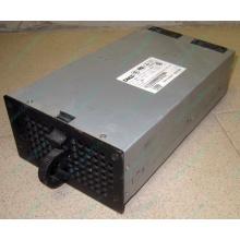Блок питания Dell NPS-730AB (Ноябрьск)
