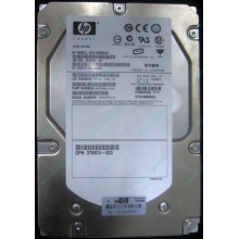 HP 454228-001 146Gb 15k SAS HDD (Ноябрьск)