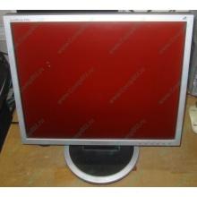"""Монитор с дефектом 19"""" TFT Samsung SyncMaster 940bf (Ноябрьск)"""