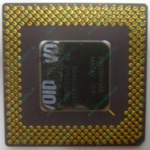 Процессор Intel Pentium 133 SY022 A80502-133 (Ноябрьск)