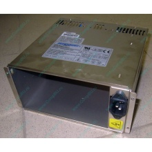 Корзина HP 968767-101 RAM-1331P Б/У для БП 231668-001 (Ноябрьск)