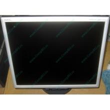 "Монитор 17"" TFT Nec MultiSync LCD1770NX (Ноябрьск)"