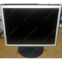 "Монитор 17"" TFT Nec MultiSync LCD 1770NX (Ноябрьск)"