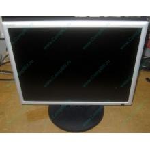 Монитор Nec MultiSync LCD1770NX (Ноябрьск)