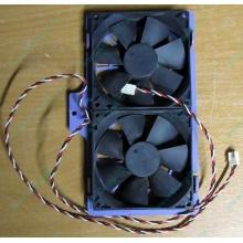 Блок вентиляторов от корпуса Chieftec (Ноябрьск)