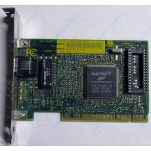 Сетевая карта 3COM 3C905B-TX PCI Parallel Tasking II ASSY 03-0172-100 Rev A (Ноябрьск)