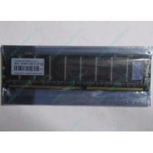 1G DDR266 Transcend 2.5-3-3 (Ноябрьск)