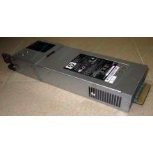 Блок питания HP 367658-501 HSTNS-PL07 (Ноябрьск)