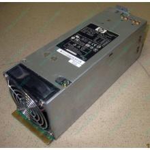 Блок питания HP 264166-001 ESP127 PS-5501-1C 500W (Ноябрьск)