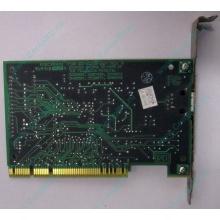 Сетевая карта 3COM 3C905B-TX PCI Parallel Tasking II ASSY 03-0172-110 Rev E (Ноябрьск)