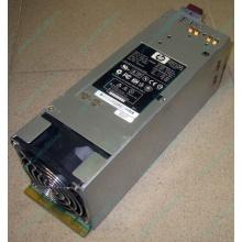 Блок питания HP 345875-001 HSTNS-PL01 PS-3701-1 725W (Ноябрьск)