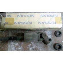 Рулевой кардан 48080-8M100 (Nissan Almera Classic) - Ноябрьск