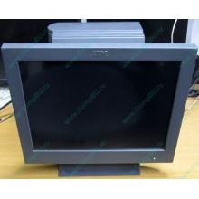 Б/У моноблок IBM SurePOS 500 4852-526 (Ноябрьск)