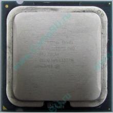 Процессор Б/У Intel Core 2 Duo E8400 (2x3.0GHz /6Mb /1333MHz) SLB9J socket 775 (Ноябрьск)