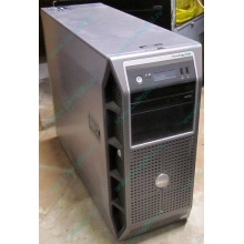 Сервер Dell PowerEdge T300 Б/У (Ноябрьск)