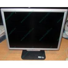 """Монитор 19"""" Acer AL1916 (1280x1024) - Ноябрьск"""