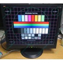 """Монитор 19"""" ViewSonic VA903b (1280x1024) есть битые пиксели (Ноябрьск)"""
