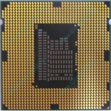 Процессор Intel Celeron G540 (2x2.5GHz /L3 2048kb) SR05J s.1155 (Ноябрьск)