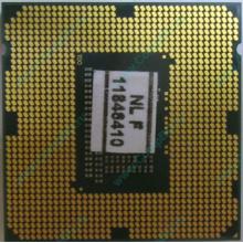 Процессор Intel Pentium G2010 (2x2.8GHz /L3 3072kb) SR10J s.1155 (Ноябрьск)