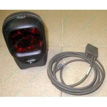 Многоплоскостной сканер штрих-кода Symbol LS9208 (COM-port) - Ноябрьск