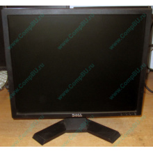 """Dell E190 Sf в Ноябрьске, монитор 19"""" TFT Dell E190Sf (Ноябрьск)"""