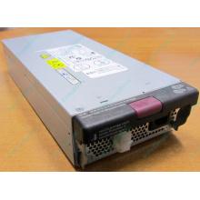Блок питания 775W HP Compaq 344747-001 / 367242-001 / 347883-001 (DPS-700CB A HSTNS-PD02) - Ноябрьск