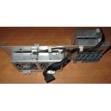 Кабель HP 224998-001 для 4 внутренних вентиляторов Proliant ML370 G3/G4 (Ноябрьск)