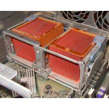 Радиатор HP 344498-001 для ML370 G4 (Ноябрьск)