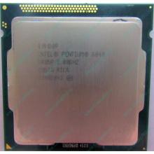 Процессор Intel Pentium G840 (2x2.8GHz) SR05P socket 1155 (Ноябрьск)