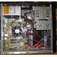 Компьютер Intel Core i3-2120 /Pegatron IPMSB /4Gb DDR3 /320Gb /ATX 300W (Ноябрьск)