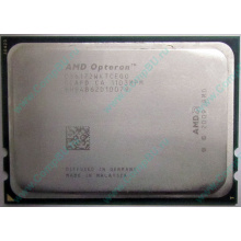 Процессор AMD Opteron 6172 (12x2.1GHz) OS6172WKTCEGO socket G34 (Ноябрьск)