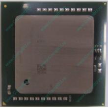 Процессор Intel Xeon 3.6GHz SL7PH socket 604 (Ноябрьск)