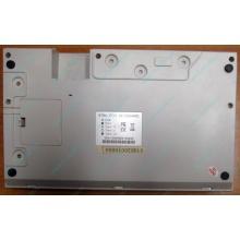 POS-клавиатура HENG YU S78A PS/2 белая (без кабеля!) - Ноябрьск