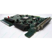 SCSI-контроллер Adaptec AHA-2940UW (68-pin HDCI / 50-pin) PCI (Ноябрьск)