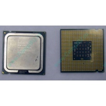 Процессор Intel Pentium-4 531 (3.0GHz /1Mb /800MHz /HT) SL8HZ s.775 (Ноябрьск)