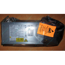 HP 403781-001 379123-001 399771-001 380622-001 HSTNS-PD05 DPS-800GB A (Ноябрьск)