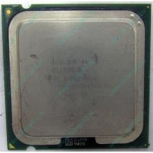 Процессор Intel Celeron D 351 (3.06GHz /256kb /533MHz) SL9BS s.775 (Ноябрьск)